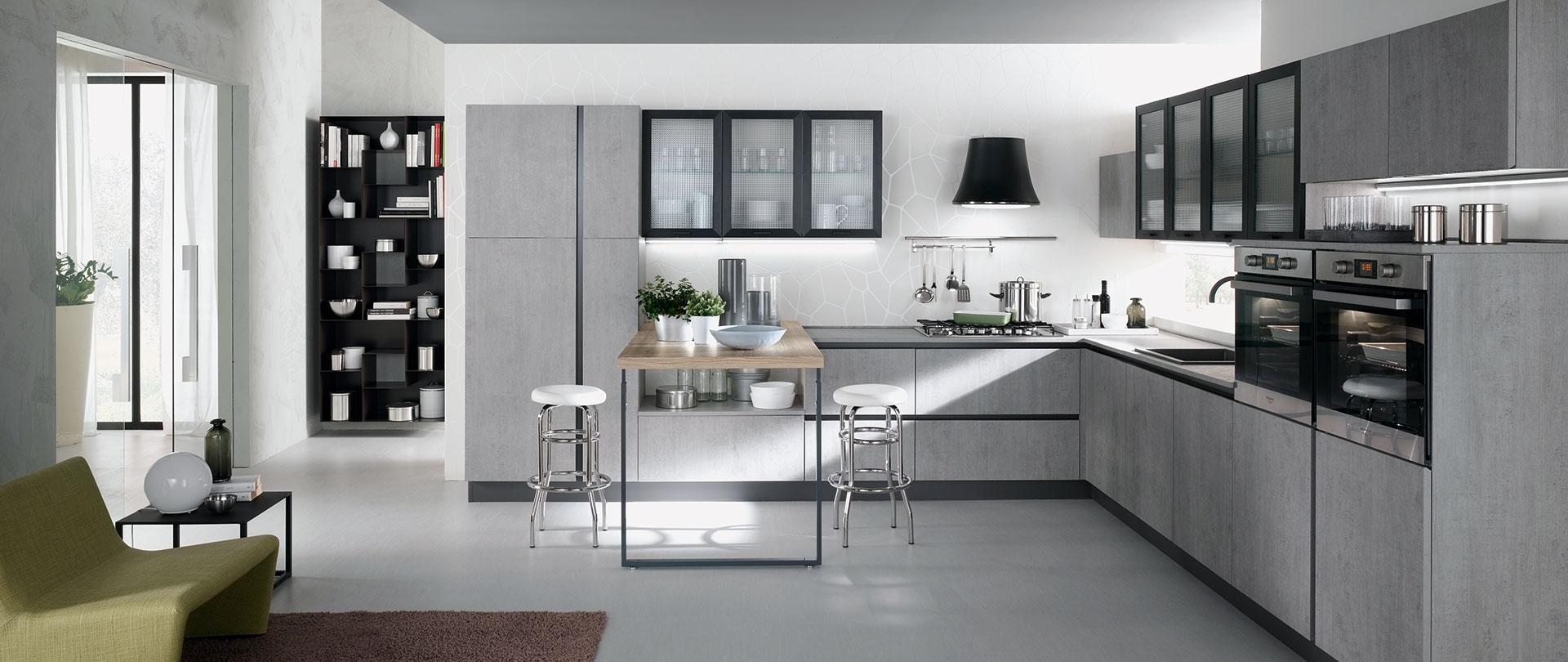 cucina_agora2