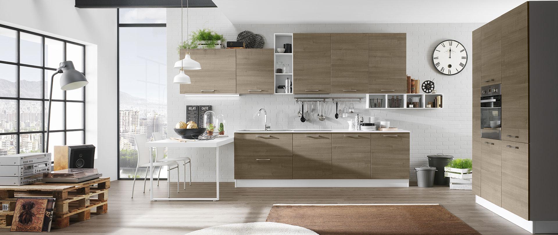 cucina_verna2
