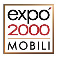 Expò2000 Mobili