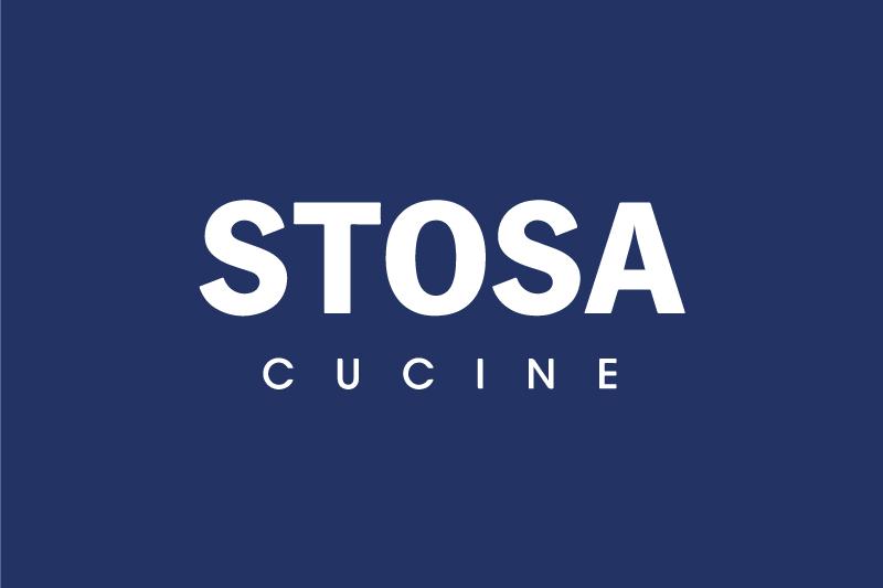 stosa
