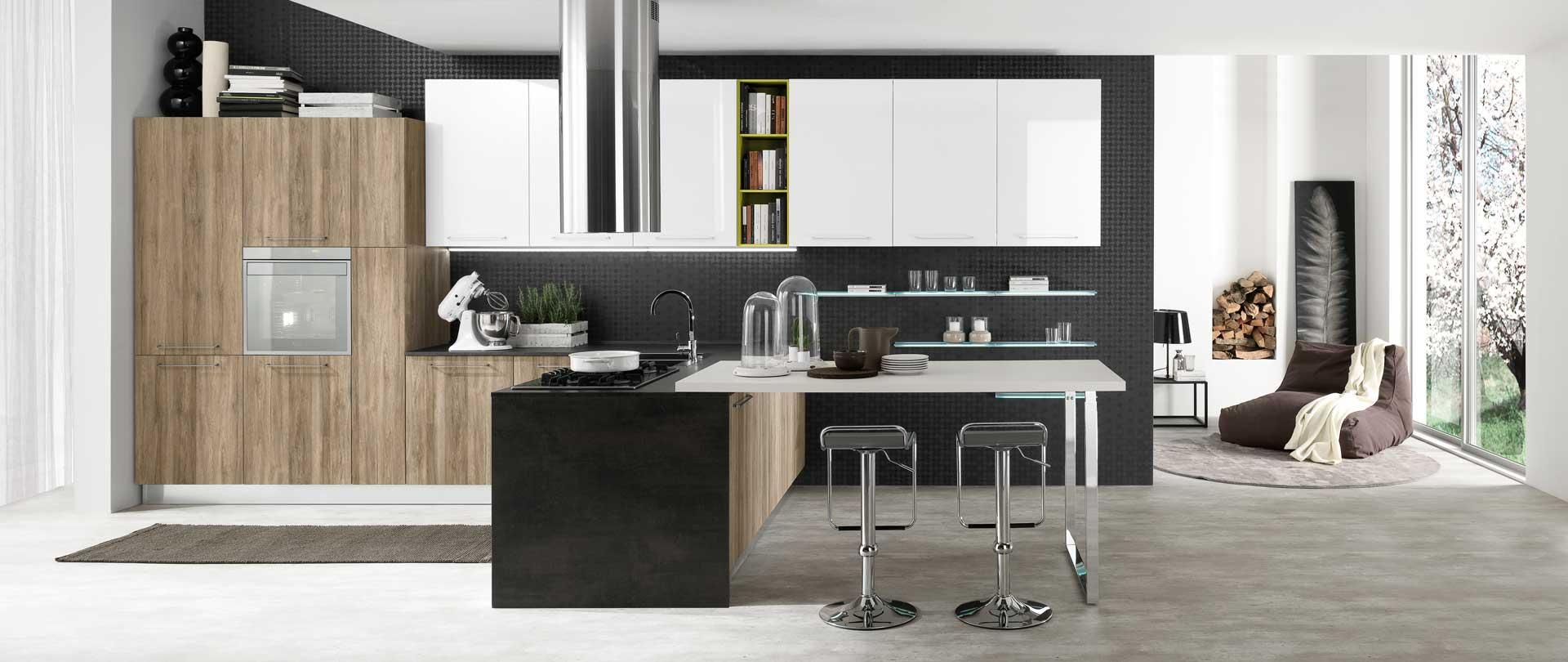 04-evo-cucina-aurora_rovere-moka
