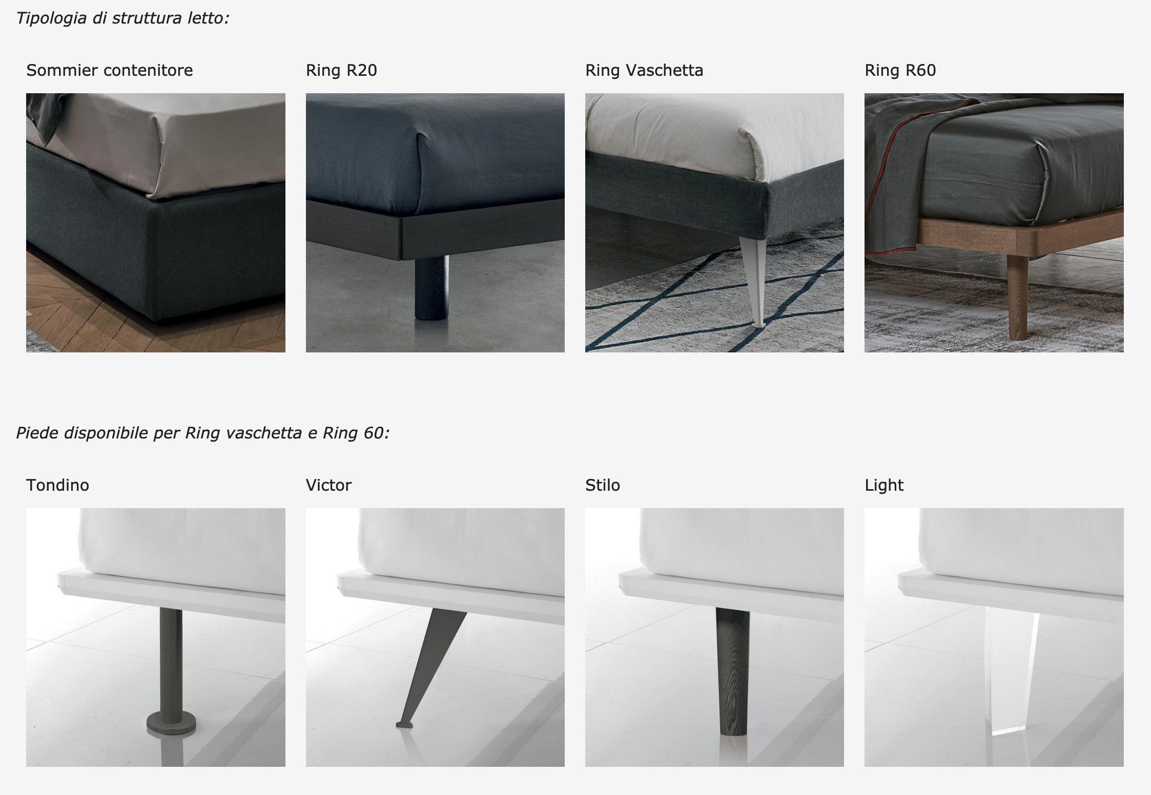 letto-diagonal-caratteristiche