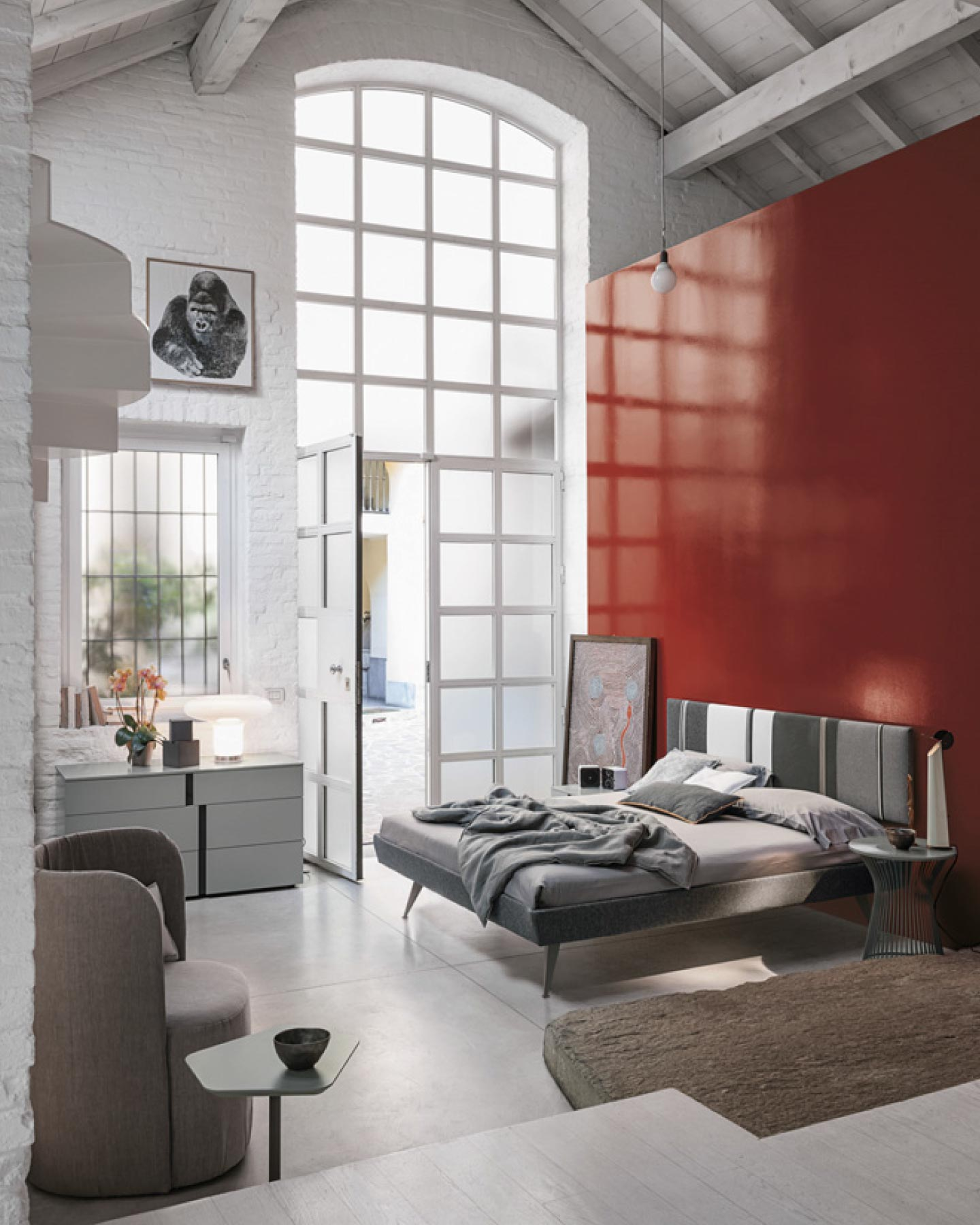 letto-diagonal-gal-4
