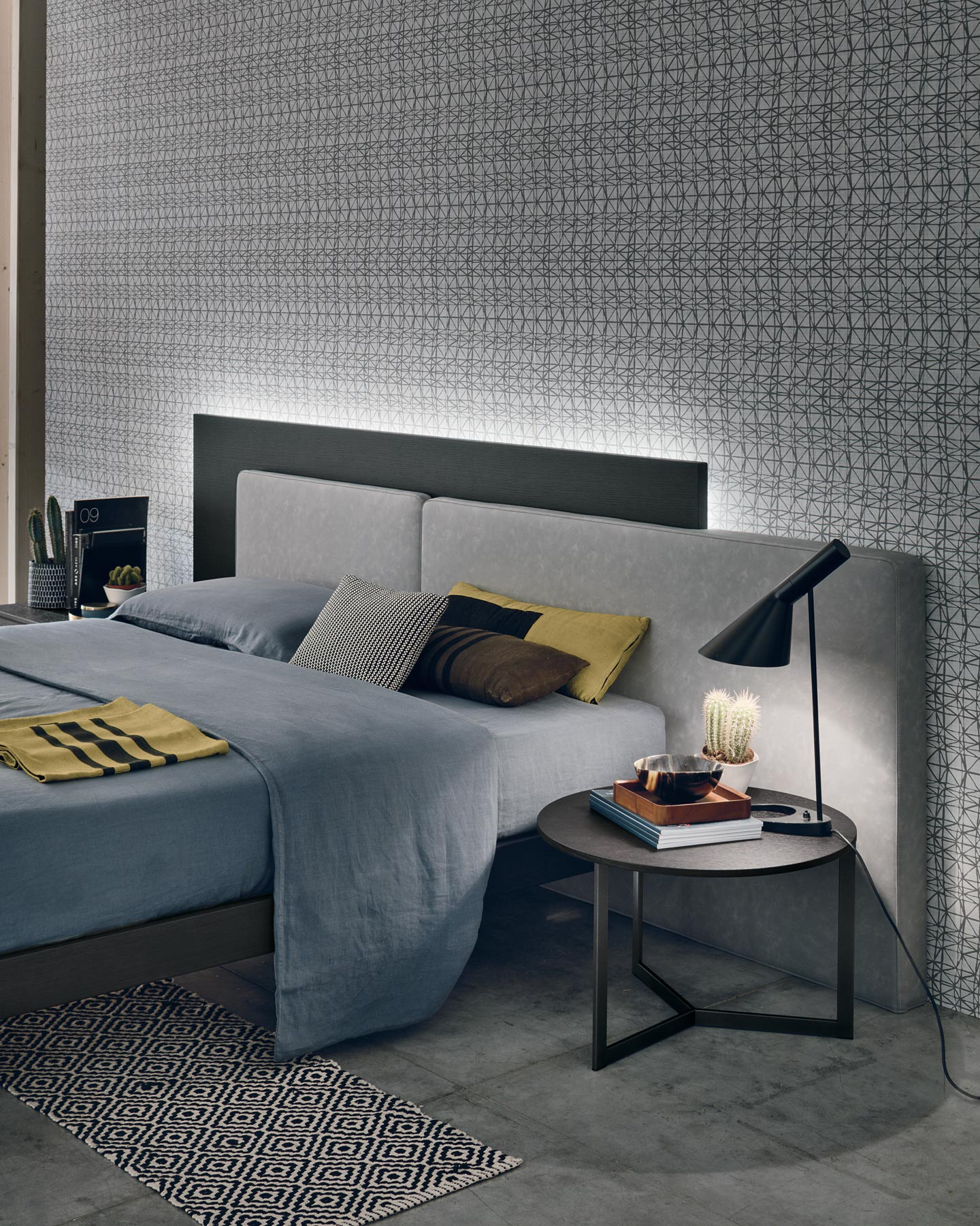 letto-halifax_gallery2