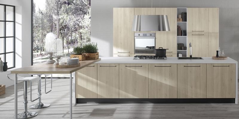 02-evo-cucina-aurora_rovere-beige
