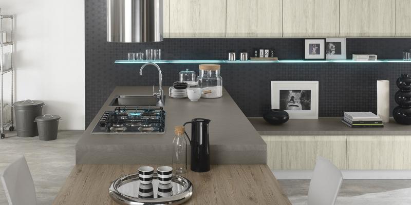 04-evo-cucina-dafne-rovere-bianco-rustico