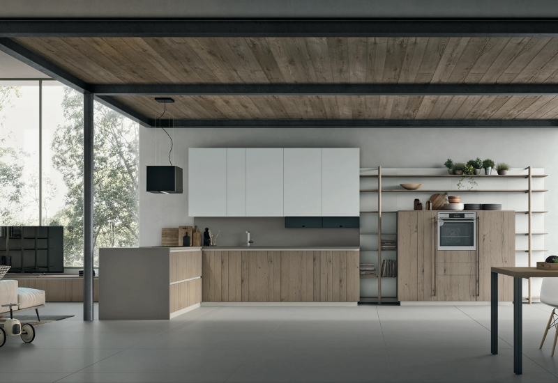 cucine-moderne-natural-1564