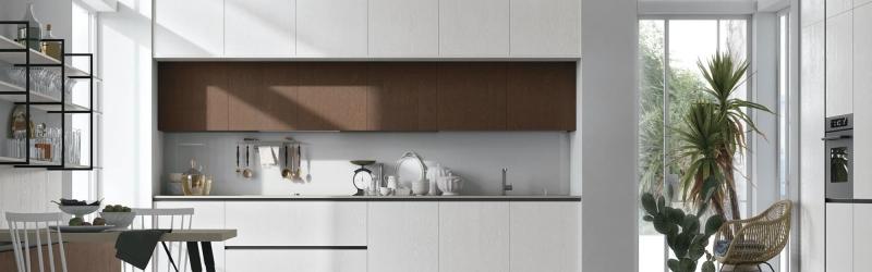 cucine-moderne-natural-4683