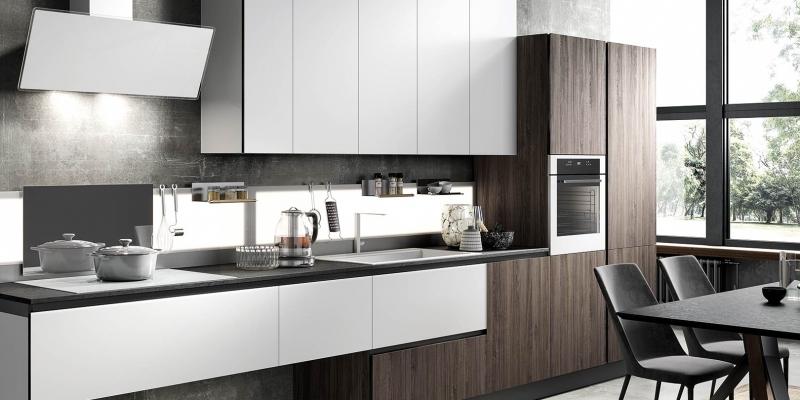 evo-cucina-eos-aleve-noce-glass-bianco-opaco-1