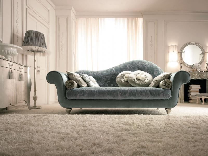 giustiportos-divani-portofino