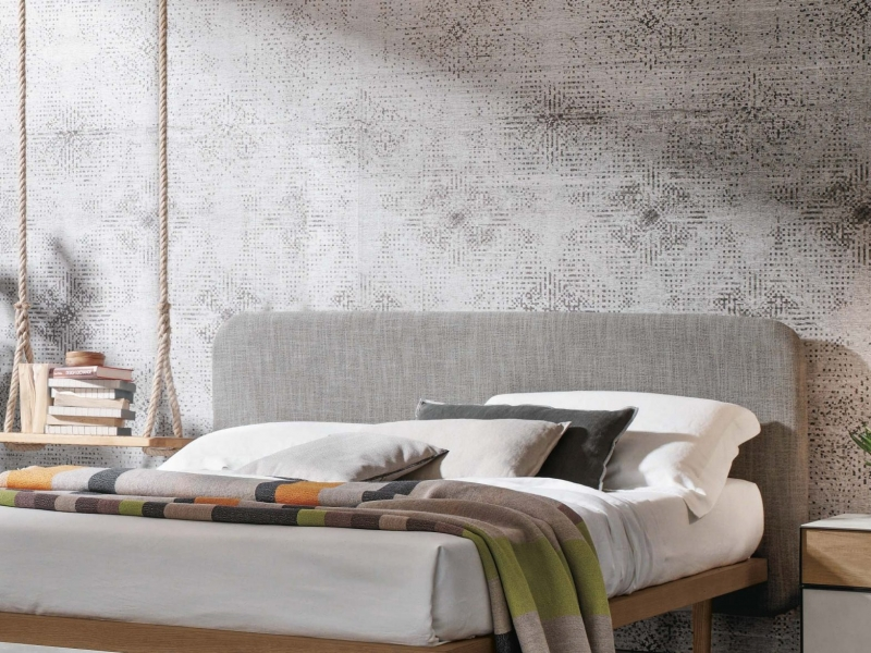 letto-milly_evid