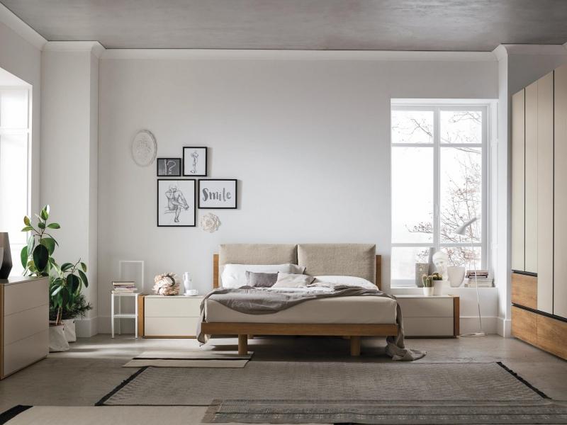 letto-nikki_gallery2