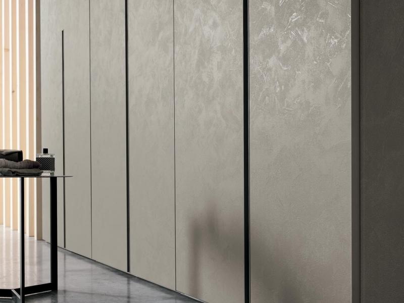 tomasella-armadio-doris_gallery1